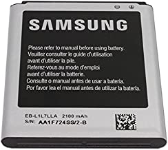 samsung galaxy victory battery replacement