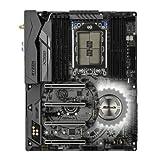 Asrock X399Taichi, AMD X399, TR4, ATX, 8DDR4, Xfire/SLI, Wi-Fi, Dual GB LAN, RGB Beleuchtung