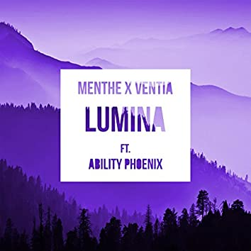 Lumina (feat. Ability Phoenix)