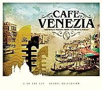 CAFE VENEZIA - TRILOGY