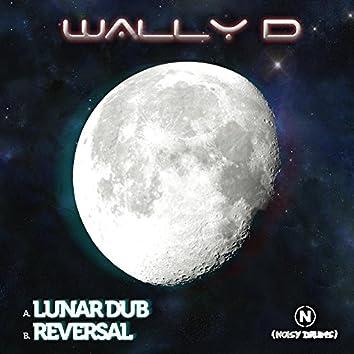 Lunar Dub / Reversal