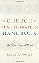 Best church handbook 2 Reviews