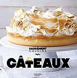 Gâteaux Nouvelle édition