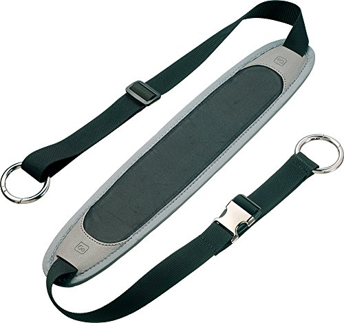 Go Travel Strap and Carry Sangle pour sac
