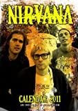 Nirvana: Kalender 2011