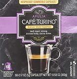 Cafe Turino Italian Style Espresso, (Apulia,...