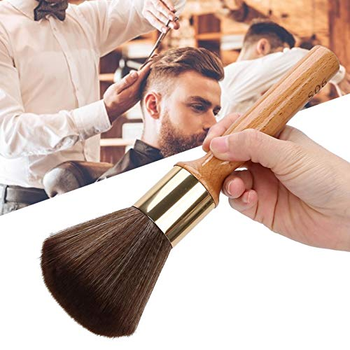 Consejos para Comprar Limpiadores de herramientas Top 5. 5