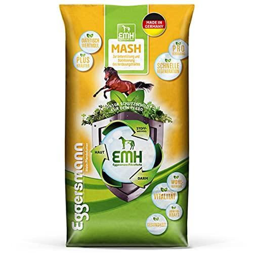 Eggersmann Mein Pferdefutter EMH Mash 15 kg