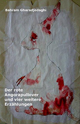 angorapullover