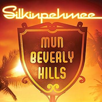 Mun Beverly Hills