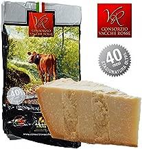 Best parmesan cheese per pound Reviews