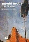 Asunaro - Editions Philippe Picquier - 01/12/1994