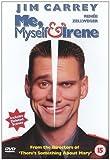 Me, Myself & Irene [Edizione: Regno Unito] [Edizione: Regno Unito]
