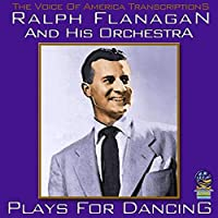 Plays for Dancing