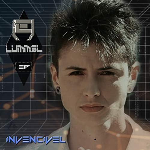 Lummel