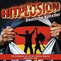 Hitplosion-Deutsche Ku