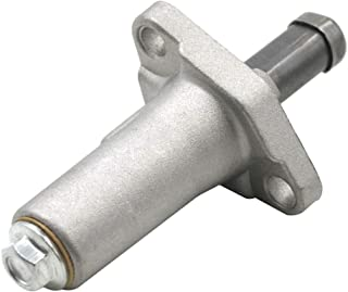 tensioner assy cam chain
