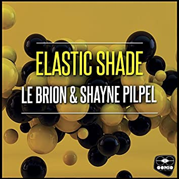 Elastic Shade