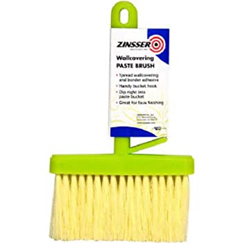 Zinsser 97501 Paste Brush