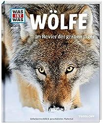 über wölfe
