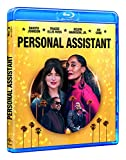 Personal Assistant (BD) [Blu-ray]