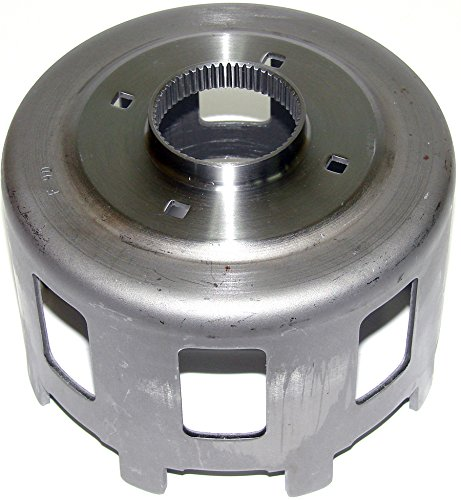 700R4 4L60 4L60E'Beast' Style Transmission Reaction Sun Shell (Covers Both Washer/Bearing Style 1982 up)