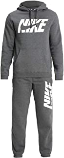 Nike SPORTSWEAR 2 PIECES for for Men