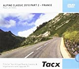 Tacx Child Bicycle Trailers & Accessories