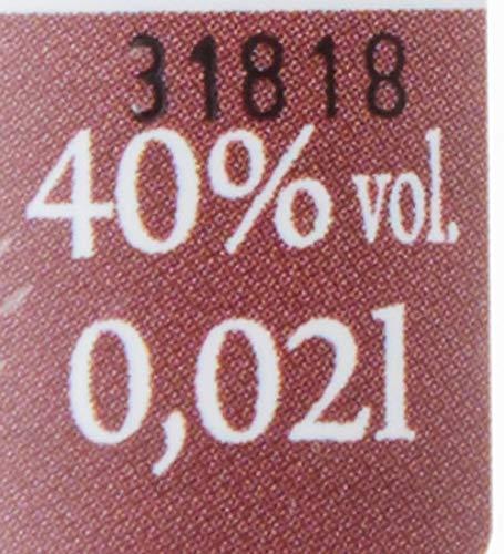 Schlitzer Williams Christ Birnenbrand Minis 40% (25 x 0,02l) - 5