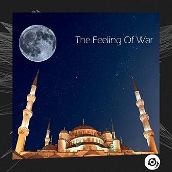 The Feeling of War
