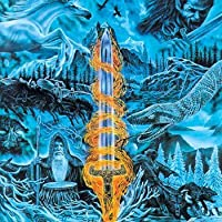 Blood on Ice by BATHORY (1996-06-04)