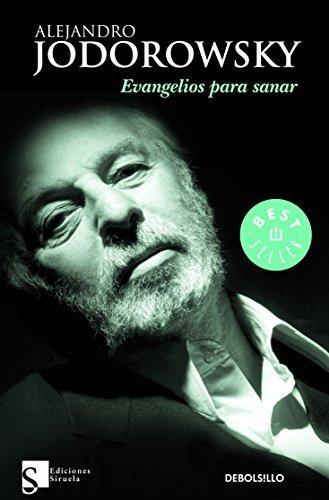 Psicomagia (Spanish Edition) by Alejandro Jodorowsky (2012-02-01)