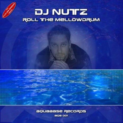 Roll the Mellowdrum (Radio mix)