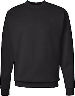 Men's EcoSmart Sweatshirt