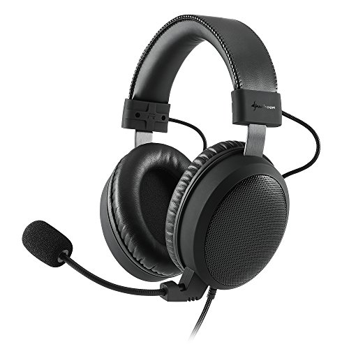 Sharkoon B1 Stereo Gaming Headset