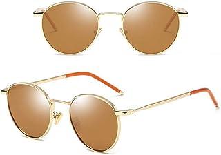 Amazon.es: Fengs - Gafas de sol / Gafas y accesorios: Ropa