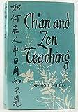 Ch'an and Zen Teaching (Second Series)