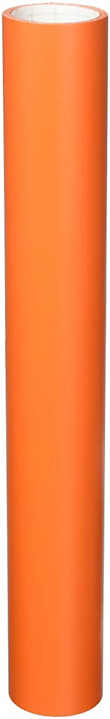 ORACAL Matte Removable 631 Adhesive Vinyl, 12