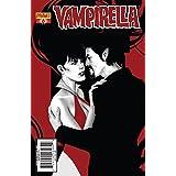 Vampirella (2011-2014) #6 (Vampirella (2011-)) (English Edition)