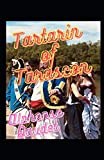 Tartarin of Tarascon illustrated