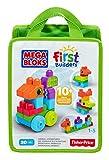 Mega Bloks Baby Blocks