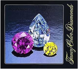 Best purple rough diamond Reviews