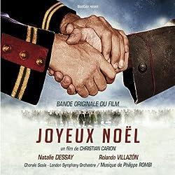 Joyeux Noël (B.O.F.)