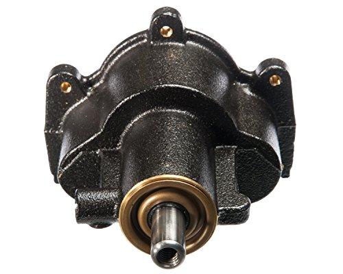 MerCruiser Sea Water Pump Brass Replaces 46-862914A13 Sierra 18-3160-1