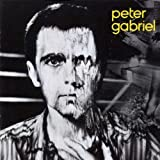 Peter Gabriel - Games Without Frontiers (1980)