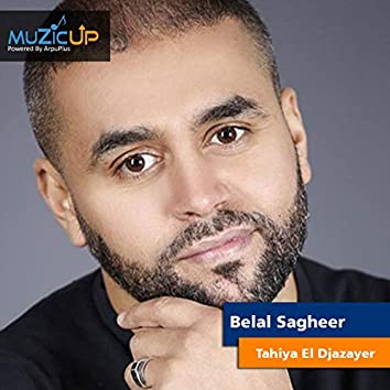 Tahiya El Djazayer