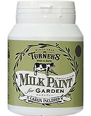 ミルクペイント for ガーデン