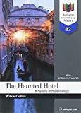 The Haunted Hotel B2