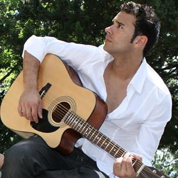 Nicolas Cantoro