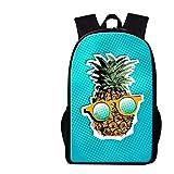 Generic Backpacks For Teen Girls